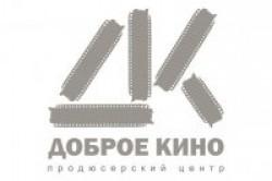 WKg-Td2tCvI