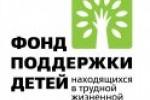 Logotip Fonda