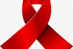 kisspng red ribbon awareness ribbon clip art vector hand painted red ribbon 5aa7569552f496 8322613615209161173398.I2iGa