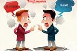 konflikty